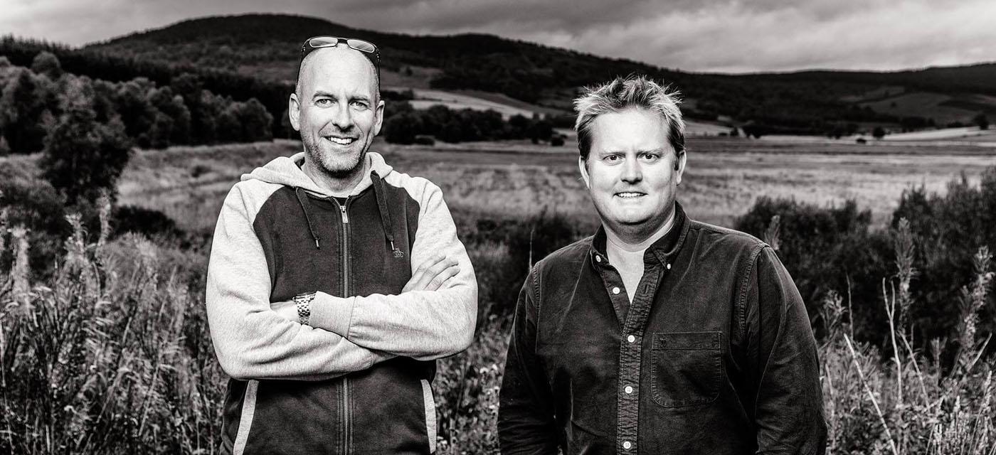 lost-loch-about-us-header-crop
